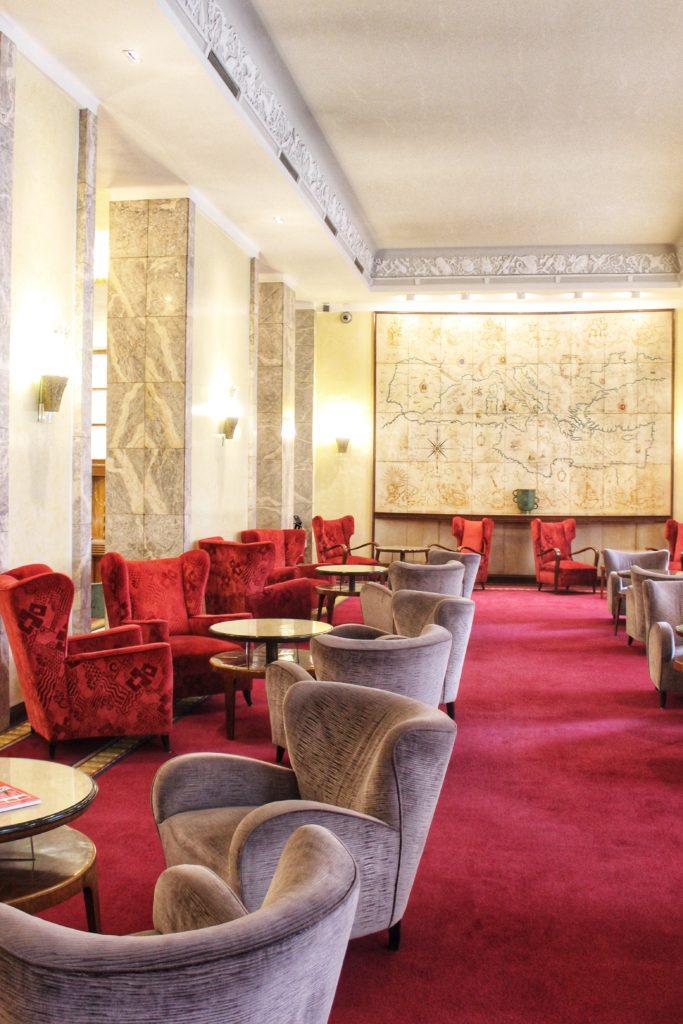 bettoja_hotels