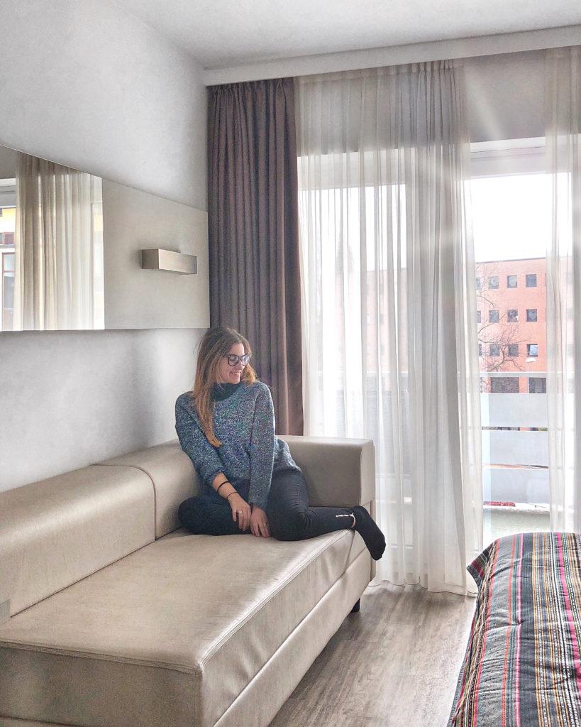 hotel_colorado