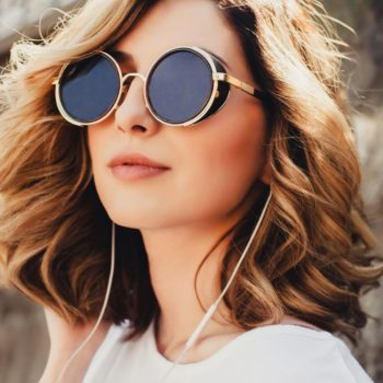 occhiali_sole_mode_pe2018