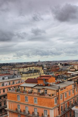 roma_copertina