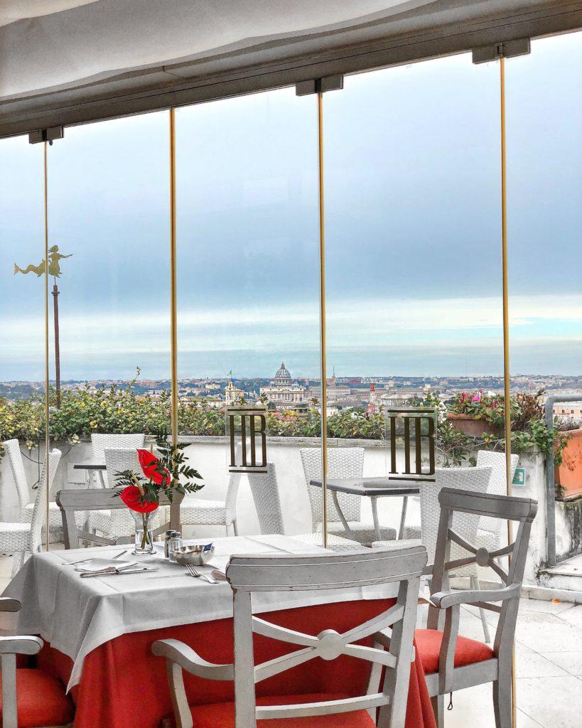 terrazza_panoramica_bettoja_hotel_mediterraneo