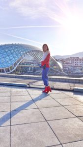 bertolini_ponte_della_pace_tbilisi