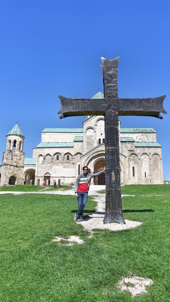 kutaisi_bagrati_cattedrale