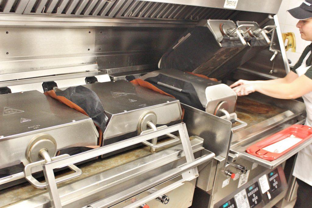 cucinare_carne_mcdonald