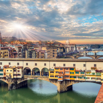 firenze_tinggly_box