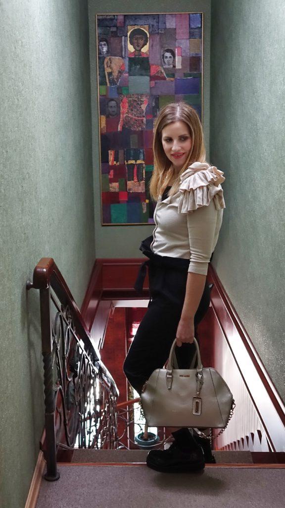 hotel_kutaisi_old_town
