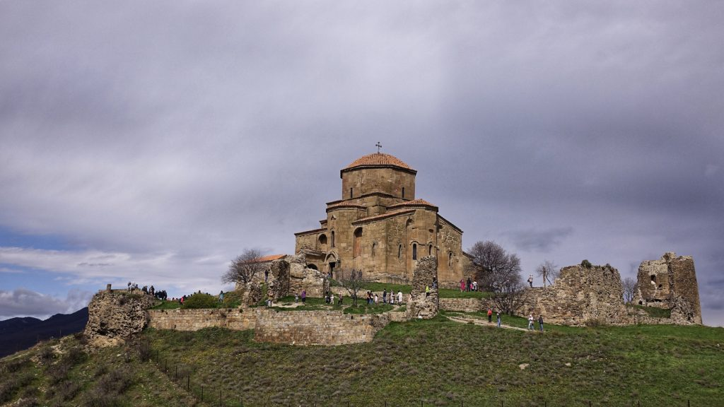 monastero_jvari_panoramic_view