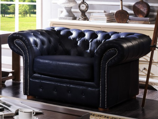 poltrona_chesterfield_capitonne