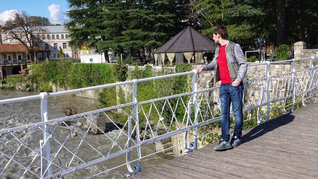 ponte_bianco_kutaisi