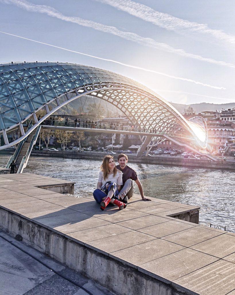 ponte_della_pace_lucchi