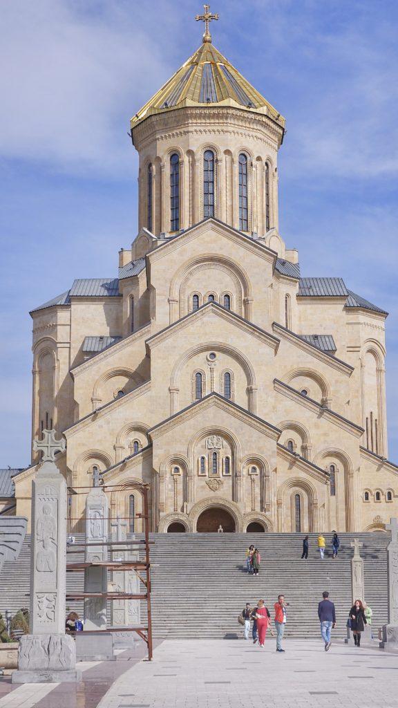santissima_trinita_cattedrale_tbilisi