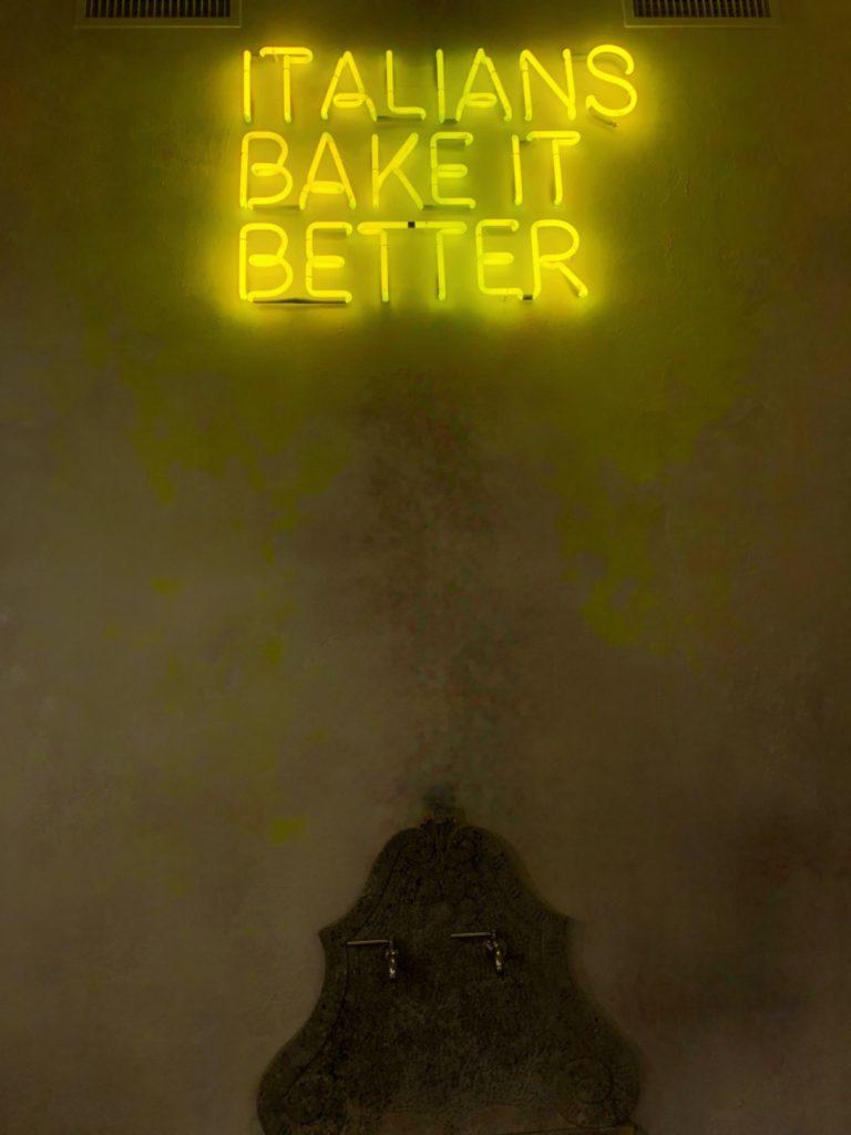 serata-da-gialle-baked