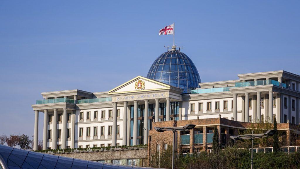 tbilisi_palazzo_governo
