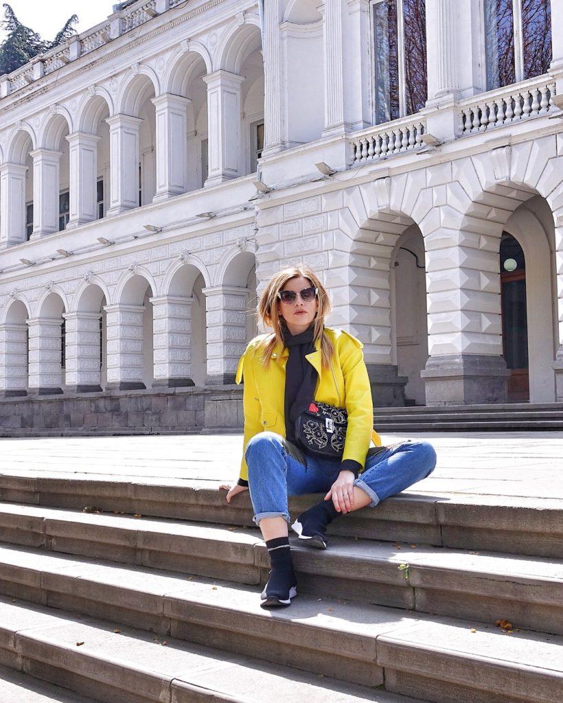 tbilisi_travel_blogger