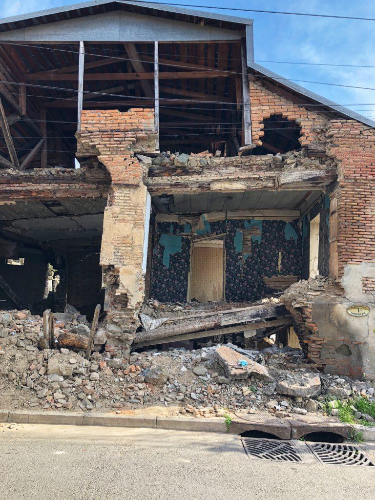 terremoto_tbilisi