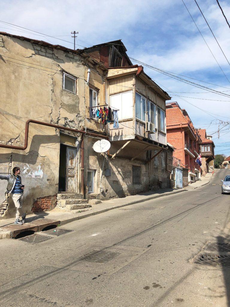 travel_blog_tbilisi