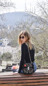 travel_blogger_italiani