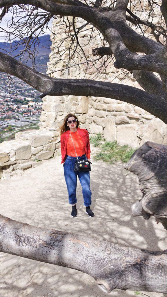 travel_blogger_tbilisi
