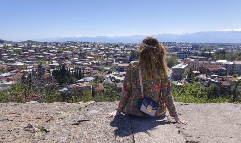 vista_panoramica_kutaisi