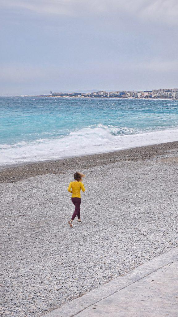 workout_promenade_des_anglais