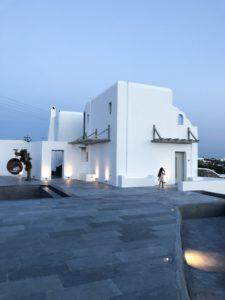 aletro_cottage_houses_mykonos