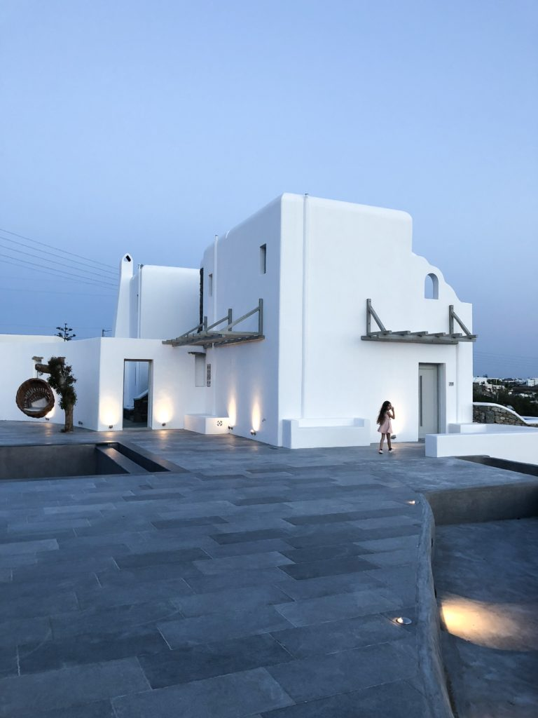 aletro_cottage_houses_mykonos