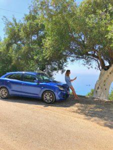 auto_europe_rental_car