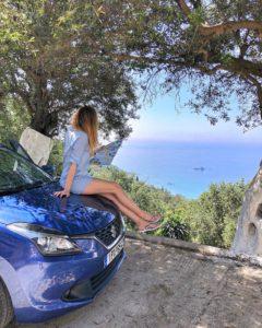 auto_europe_viaggi