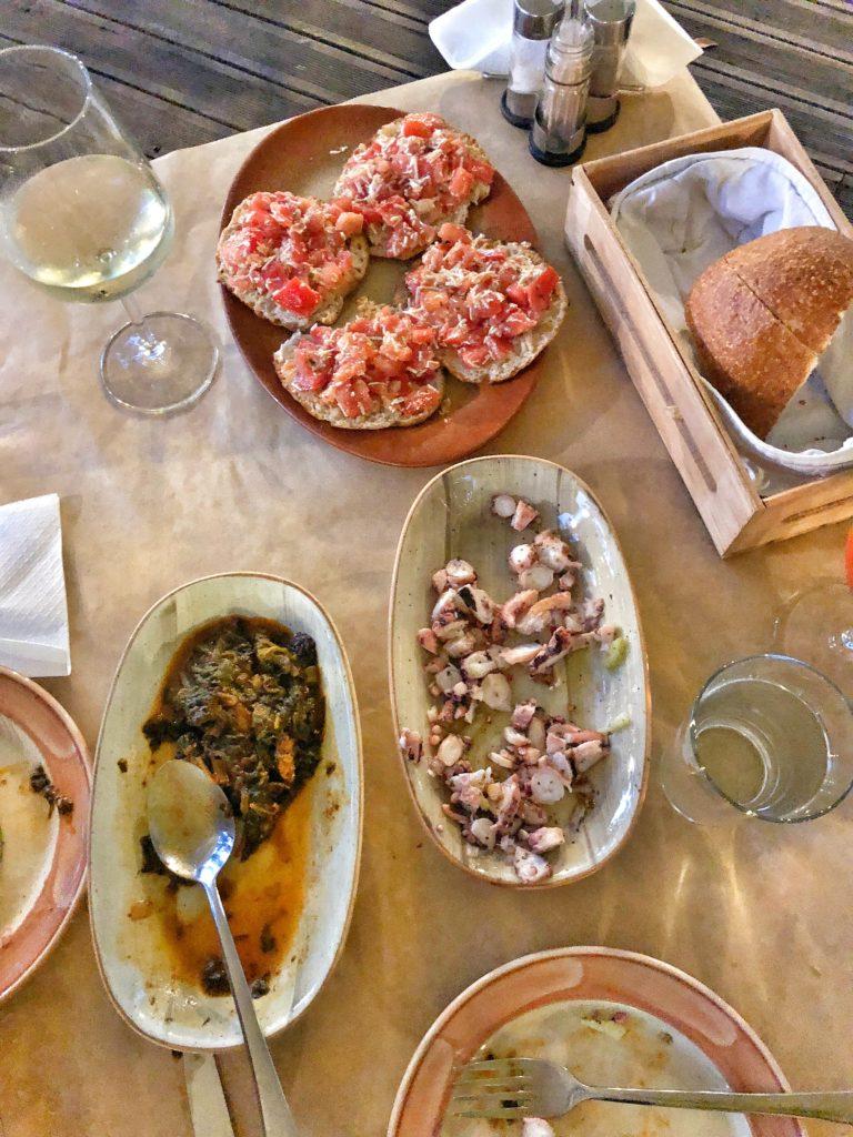 avli_ristorante_corfu