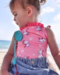 baby_fashion_blogger