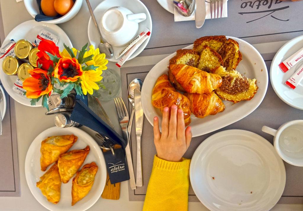 colazione_aletro_cottage_houses