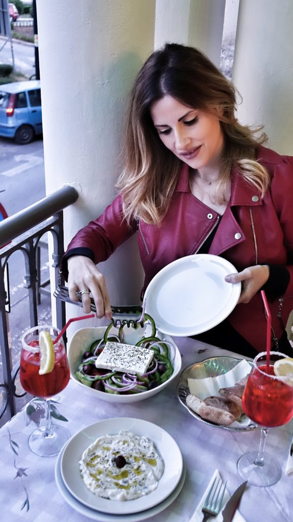 da_giovanni_ristorante_corfu