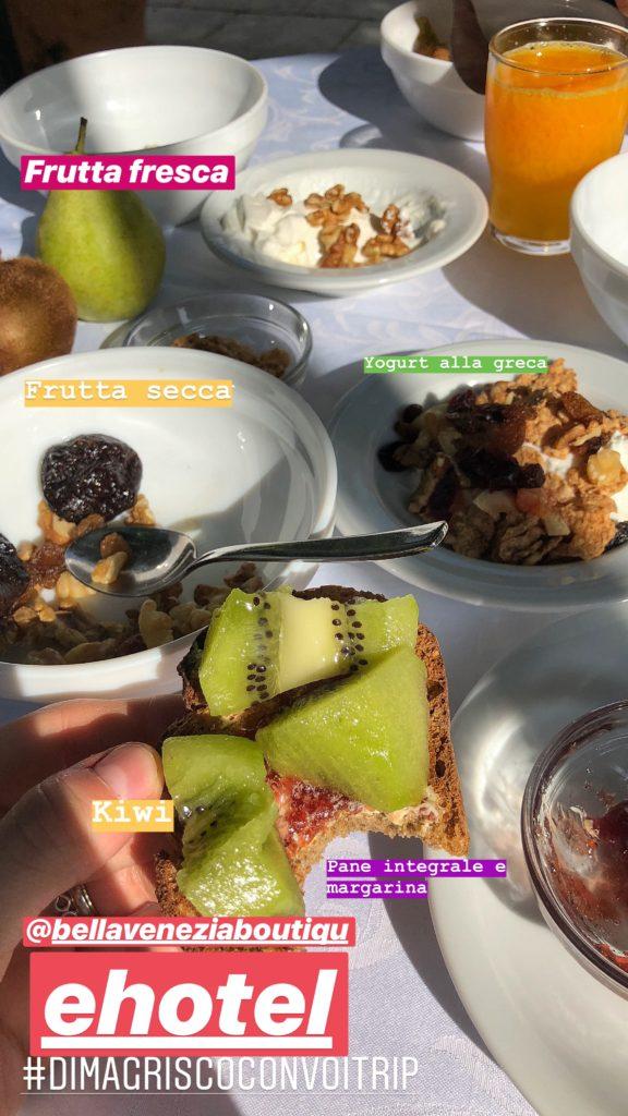 dieta_hotel_bella_venezia