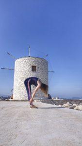 fitness_sulla_spiaggia
