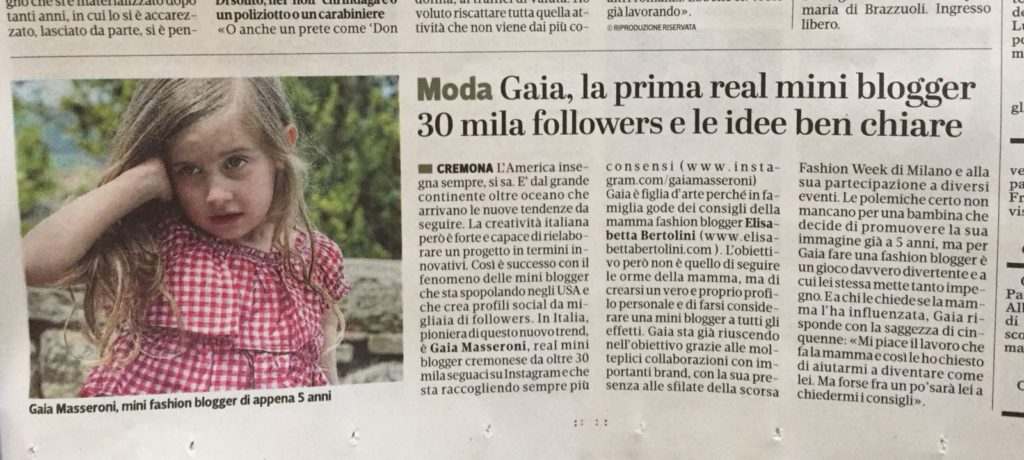 gaia_masseroni_mini_influencer