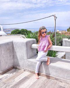 mini_fashion_blogger