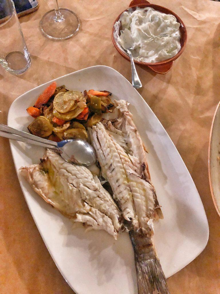 pesce_fresco_corfu