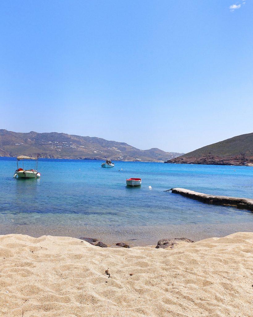spiaggia_panormos