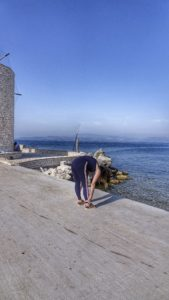stretching_costa_corfu