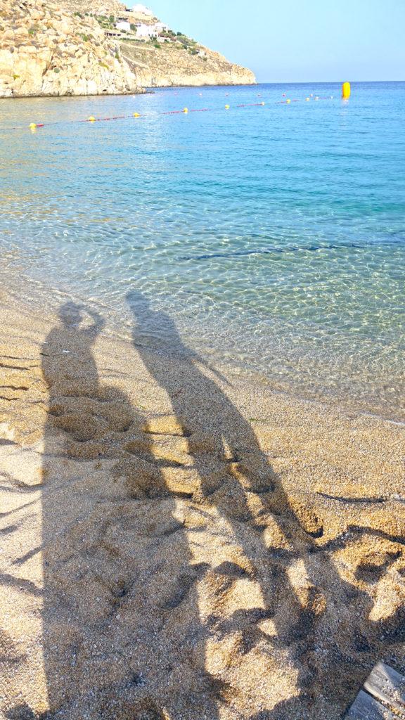 super_paradise_mykonos_famiglia