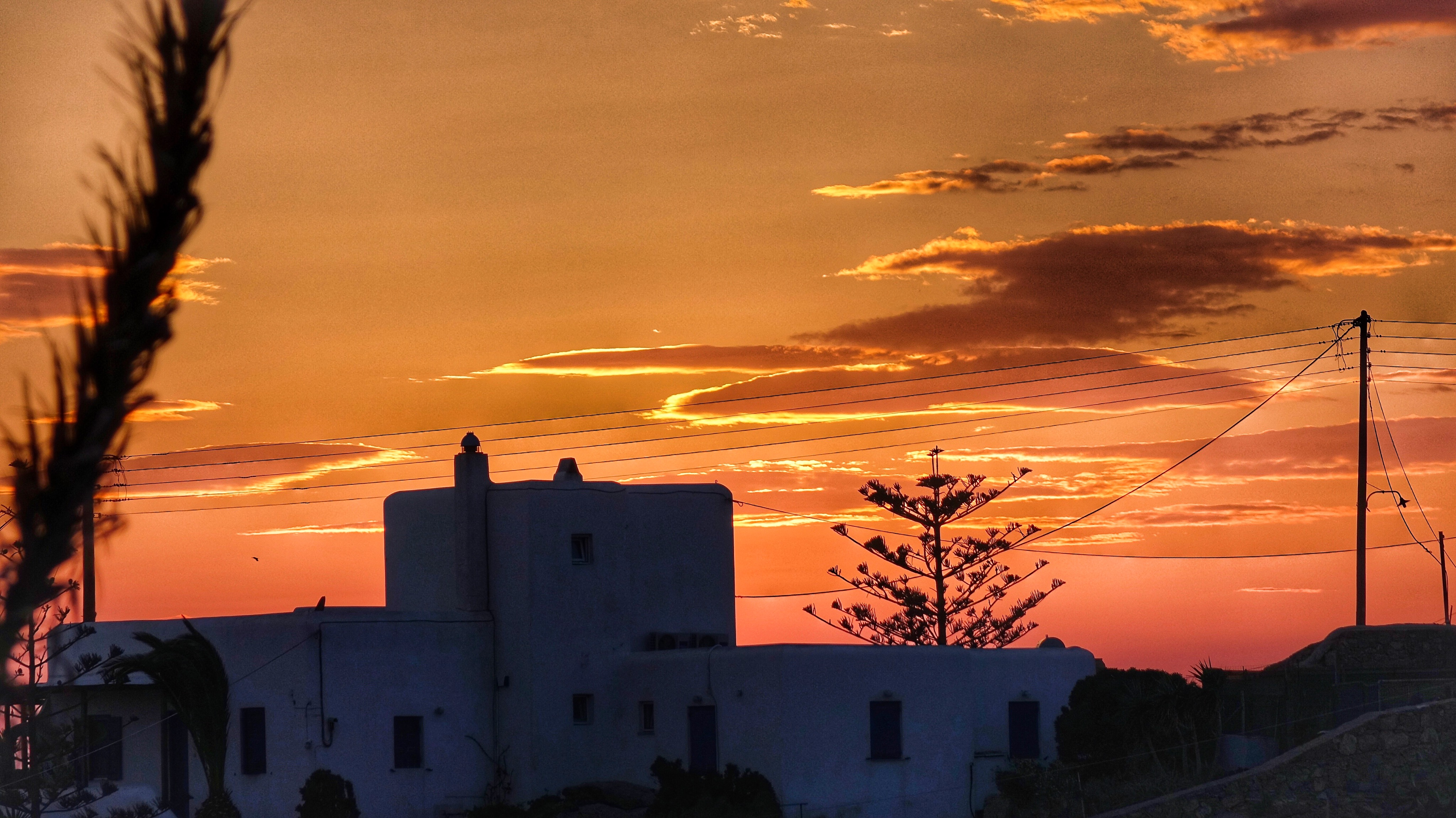 tramonto_mykonos
