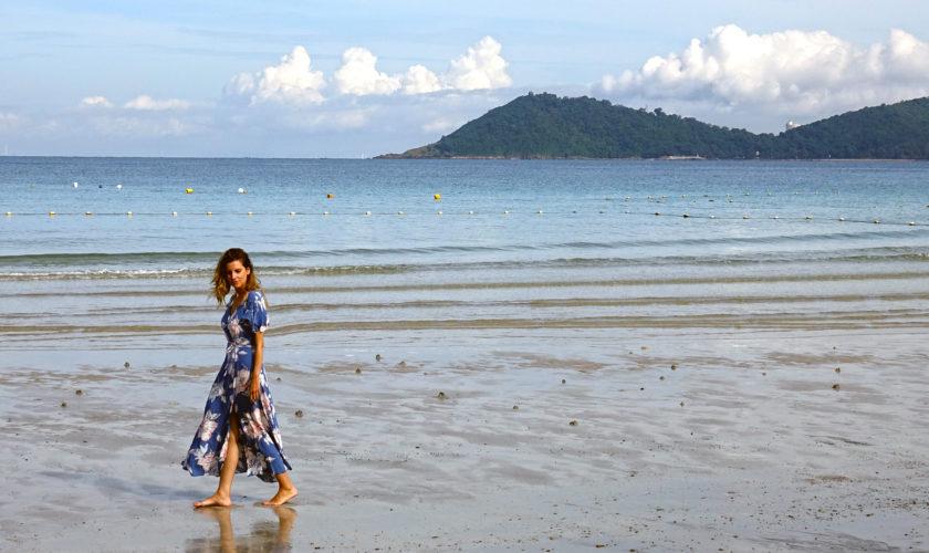 spiaggia_kohsamed_tailandia
