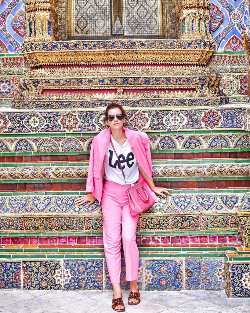 find_completo_rosa_amazon_fashion