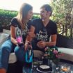 masseroni_bertolini_fk_plastic_bottles_the_soda_challenge