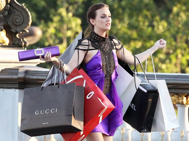 shoppingpresale