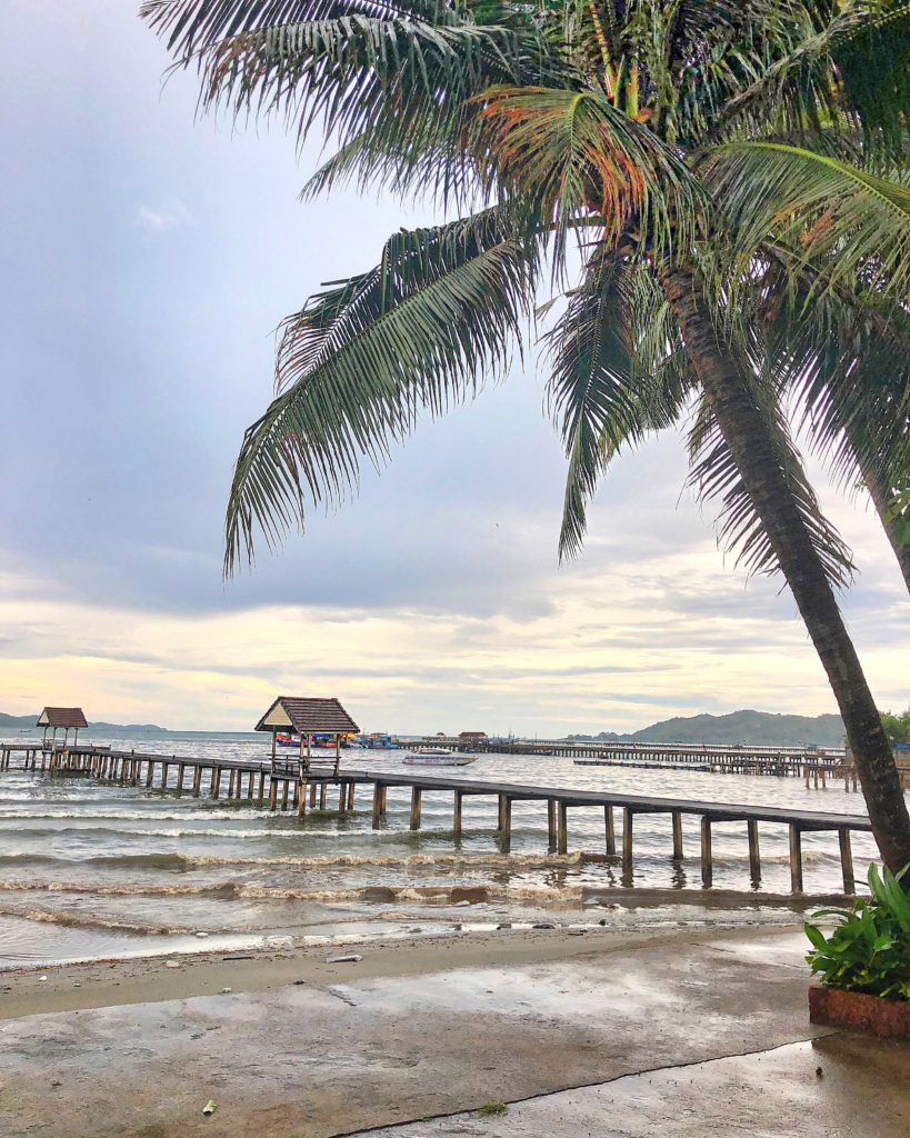 rayong_turismo_thailandia