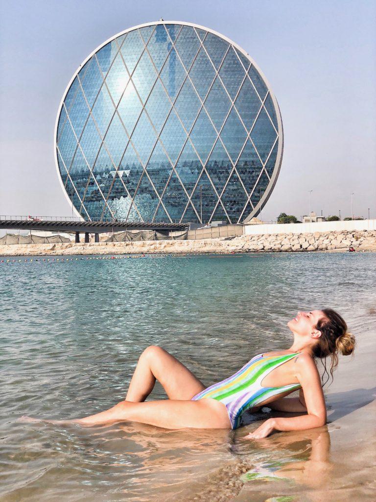 al_raha_beach_bertolini