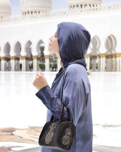 donne_moschea_sceicco_zayed