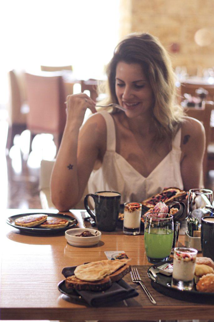 elisabetta_bertolini_westin_abudabi_breakfast