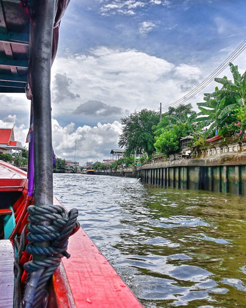fiume_bangkok